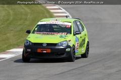 VW-Challenge-2014-03-21-018.jpg