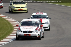 VW-Challenge-2014-03-21-020.jpg