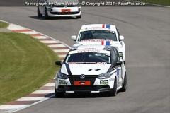 VW-Challenge-2014-03-21-025.jpg