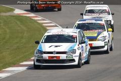 VW-Challenge-2014-03-21-043.jpg