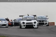Exteme-Supercars-2014-03-22-002.jpg