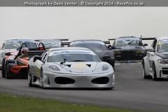 Exteme-Supercars-2014-03-22-003.jpg