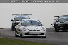Exteme-Supercars-2014-03-22-004.jpg