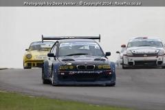 Exteme-Supercars-2014-03-22-005.jpg