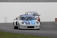 Exteme-Supercars-2014-03-22-007.jpg