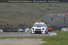 Exteme-Supercars-2014-03-22-009.jpg