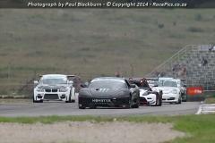 Exteme-Supercars-2014-03-22-011.jpg