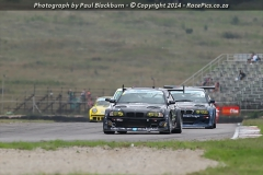 Exteme-Supercars-2014-03-22-013.jpg