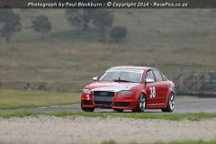 Exteme-Supercars-2014-03-22-017.jpg