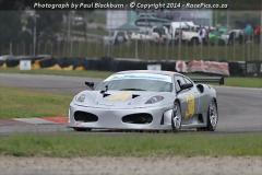 Exteme-Supercars-2014-03-22-018.jpg