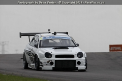 Exteme-Supercars-2014-03-22-019.jpg
