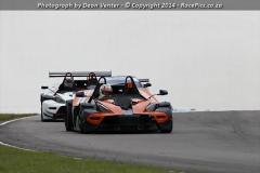 Exteme-Supercars-2014-03-22-020.jpg