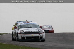 Exteme-Supercars-2014-03-22-026.jpg