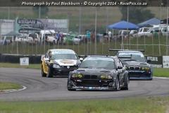 Exteme-Supercars-2014-03-22-033.jpg