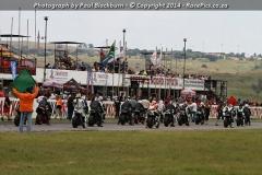 Thunderbikes-2014-03-22-005.jpg