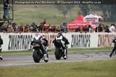 Thunderbikes-2014-03-22-006.jpg