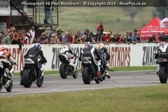 Thunderbikes-2014-03-22-007.jpg