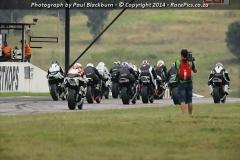 Thunderbikes-2014-03-22-008.jpg