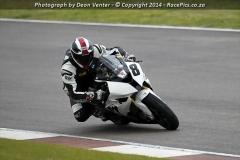Thunderbikes-2014-03-22-012.jpg
