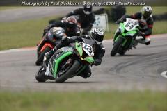 Thunderbikes-2014-03-22-014.jpg