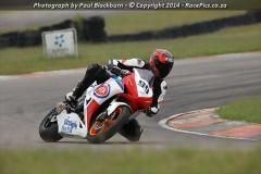 Thunderbikes-2014-03-22-016.jpg