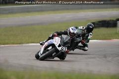 Thunderbikes-2014-03-22-023.jpg