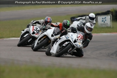 Thunderbikes-2014-03-22-025.jpg