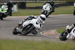 Thunderbikes-2014-03-22-026.jpg
