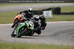 Thunderbikes-2014-03-22-029.jpg