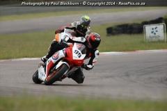 Thunderbikes-2014-03-22-032.jpg