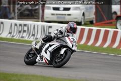 Thunderbikes-2014-03-22-033.jpg