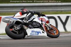 Thunderbikes-2014-03-22-035.jpg