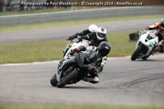 Thunderbikes-2014-03-22-037.jpg