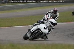 Thunderbikes-2014-03-22-038.jpg