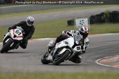 Thunderbikes-2014-03-22-040.jpg