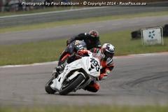 Thunderbikes-2014-03-22-042.jpg