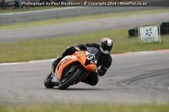 Thunderbikes-2014-03-22-045.jpg