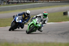 Thunderbikes-2014-03-22-047.jpg