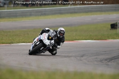 Thunderbikes-2014-03-22-050.jpg