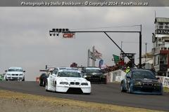 BMW-CCG-2014-08-09-001.jpg