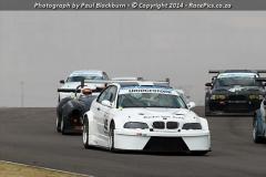 BMW-CCG-2014-08-09-002.jpg