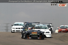 BMW-CCG-2014-08-09-011.jpg