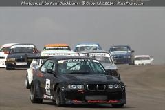 BMW-CCG-2014-08-09-016.jpg