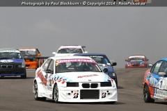 BMW-CCG-2014-08-09-018.jpg