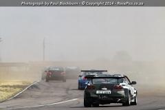 BMW-CCG-2014-08-09-026.jpg
