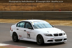 BMW-CCG-2014-08-09-027.jpg