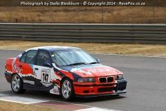 BMW-CCG-2014-08-09-029.jpg