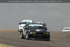 BMW-CCG-2014-08-09-035.jpg