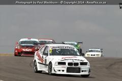 BMW-CCG-2014-08-09-039.jpg
