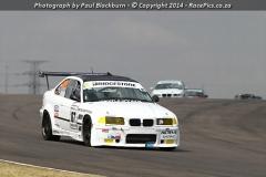BMW-CCG-2014-08-09-042.jpg